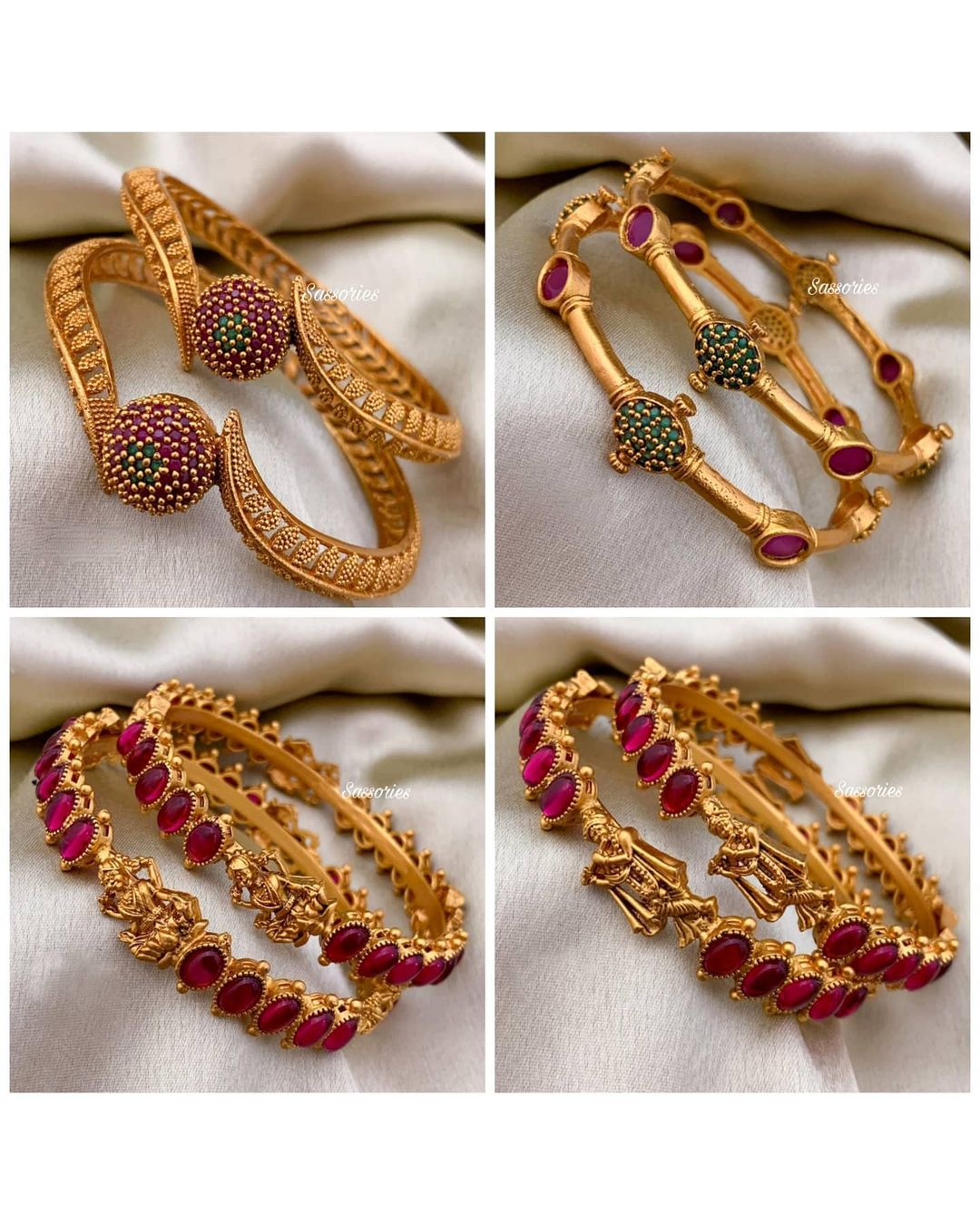 traditional-bangles-set