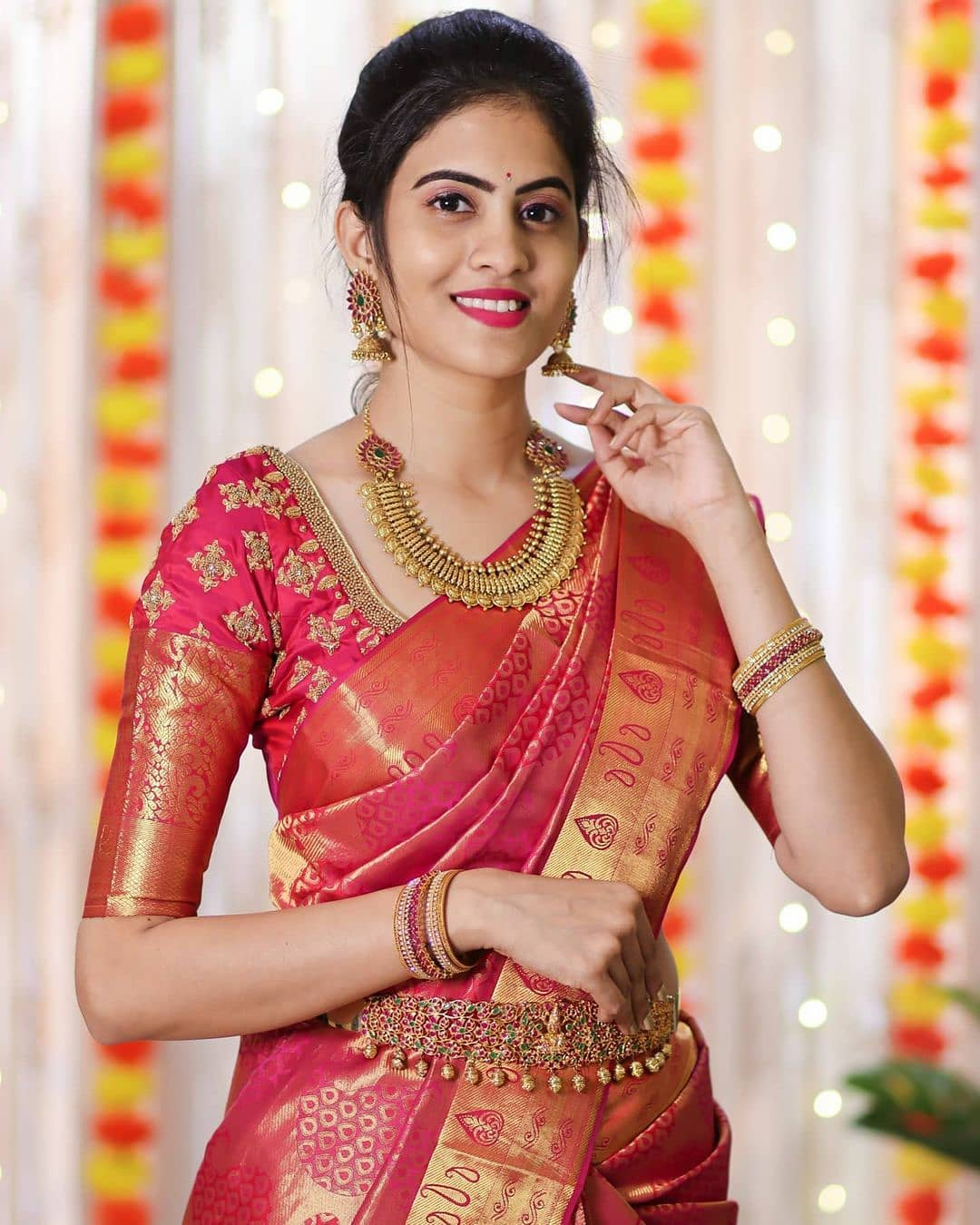 traditional-jewellery-styling