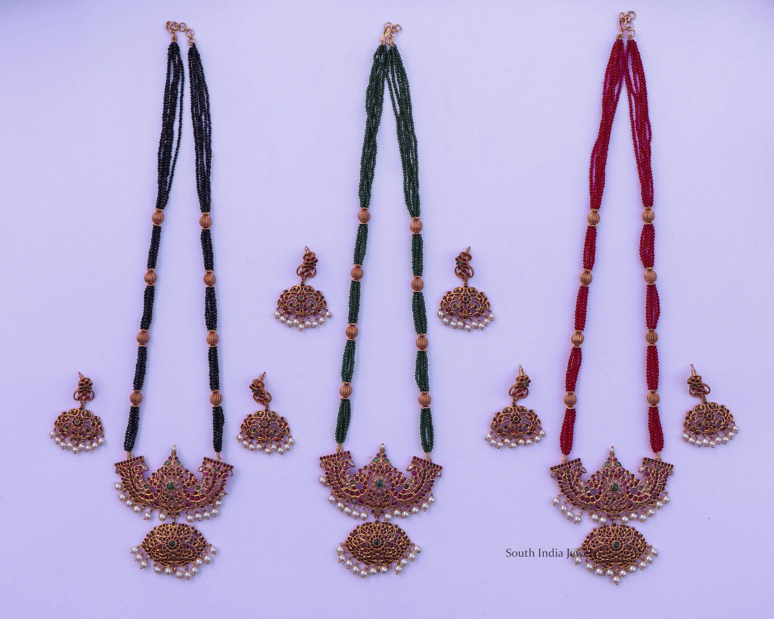 Beautiful-Beads-Haram-with-Kemp-Stones