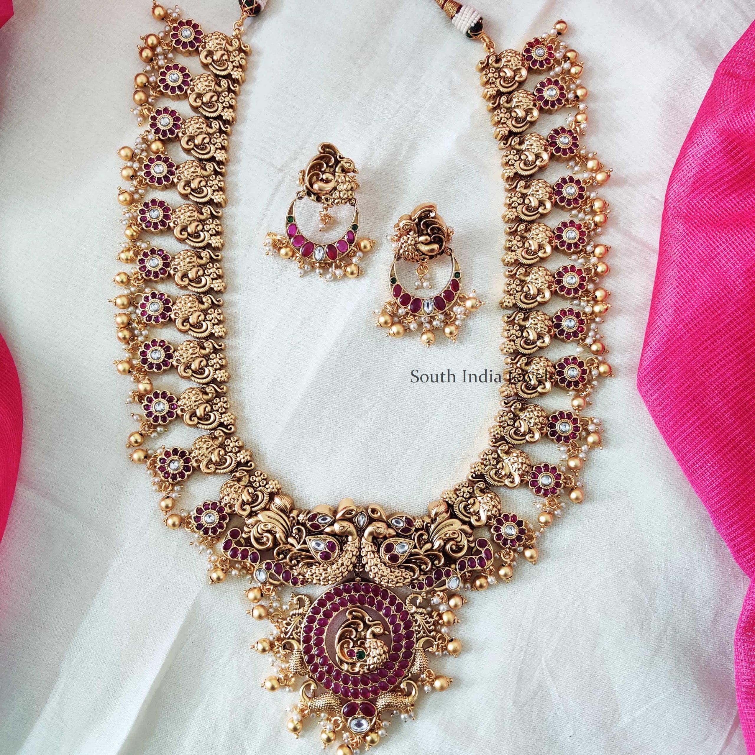 Grand-Peacock-Design-Bridal-Haram