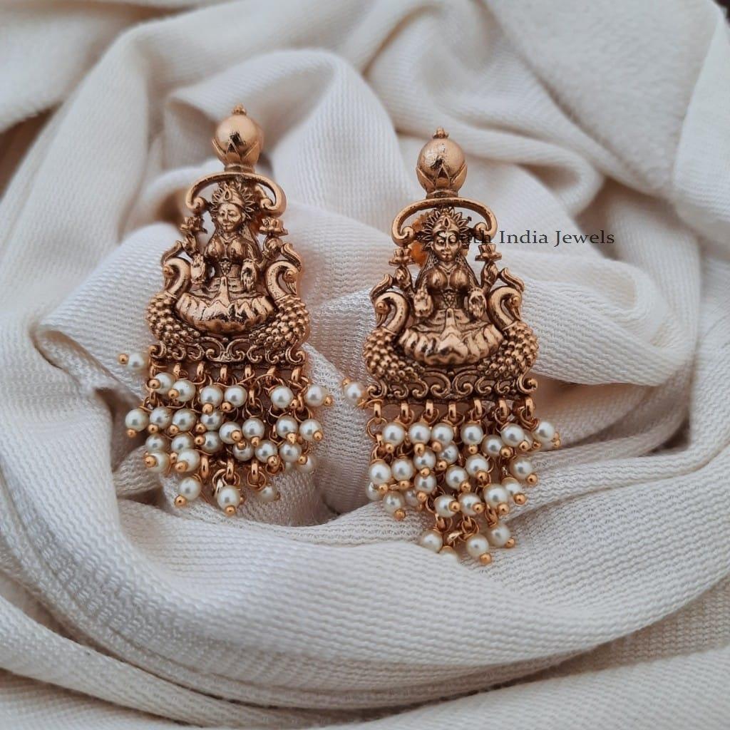 Traditional-Lakshmi-Earrings