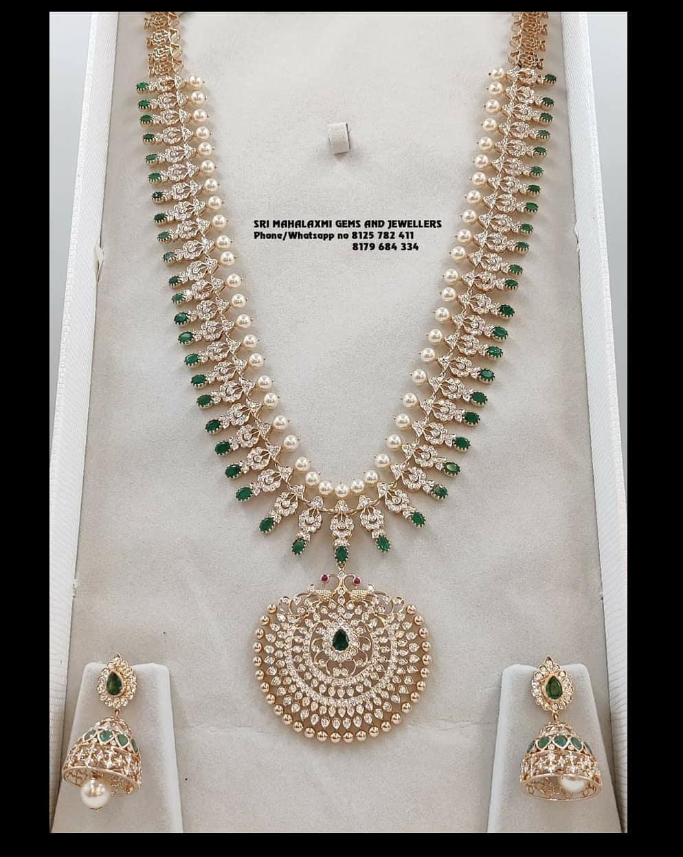 long-diamond-necklace