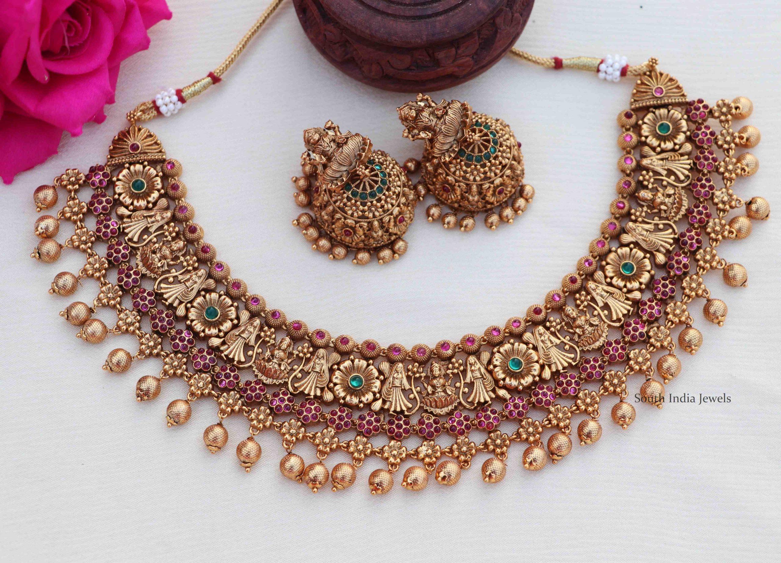 grand-ruby-kemp-stone-necklace