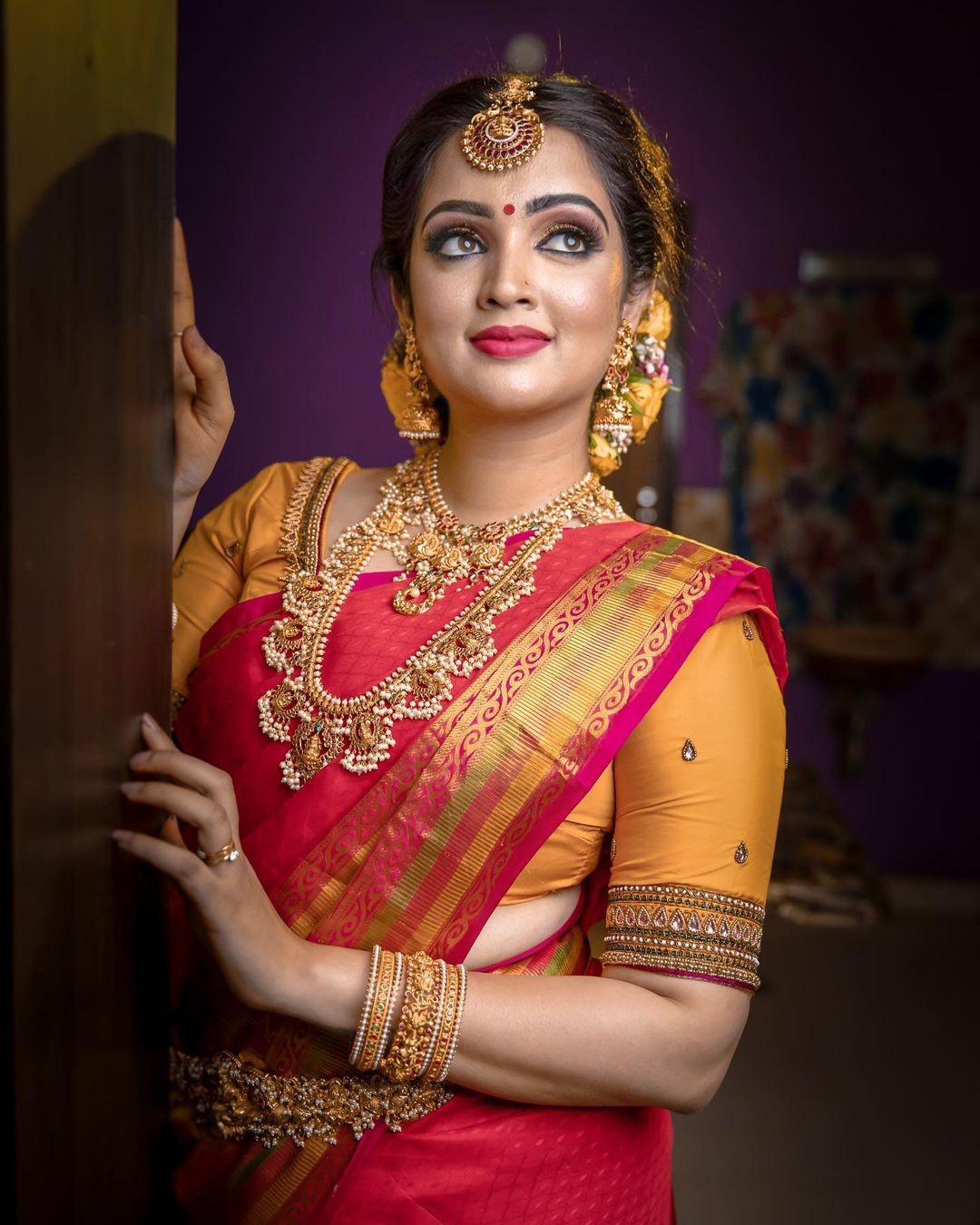 bridal-jewellery-collection