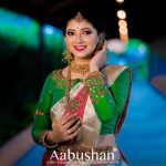 Rich Bridal Jewellery Collection by Aabhushan!