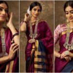 Rental Multi Layer Jewellery Set By Aaranya!