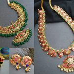 Traditional Kemp Jewellery Collection By Precious and You