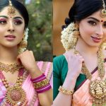 Traditional Bridal Jewellery Sets By Vrddhi Uk!