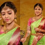 Rental Traditional Bridal Jewellery Collection!